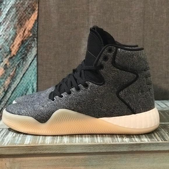 adidas Chaussures Tubular Instinct Jc Poshmark